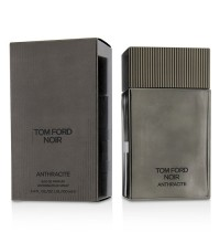 NOIR ANTHRACITE-TOM FORD TYPE ΑΝΤΡΙΚΟ ΑΡΩΜΑ